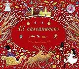 El cascanueces (Castellano - A PARTIR DE 6 AÑOS - MANIPULATIVOS (LIBROS PARA...