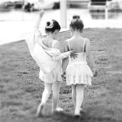 beneficios del ballet clasico