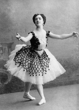 Imagen vaganova escuelas de ballet ruso