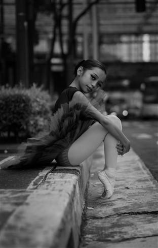 Ventajas de la danza clásica en niñas