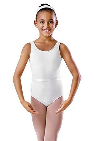 mallas ballet mujer