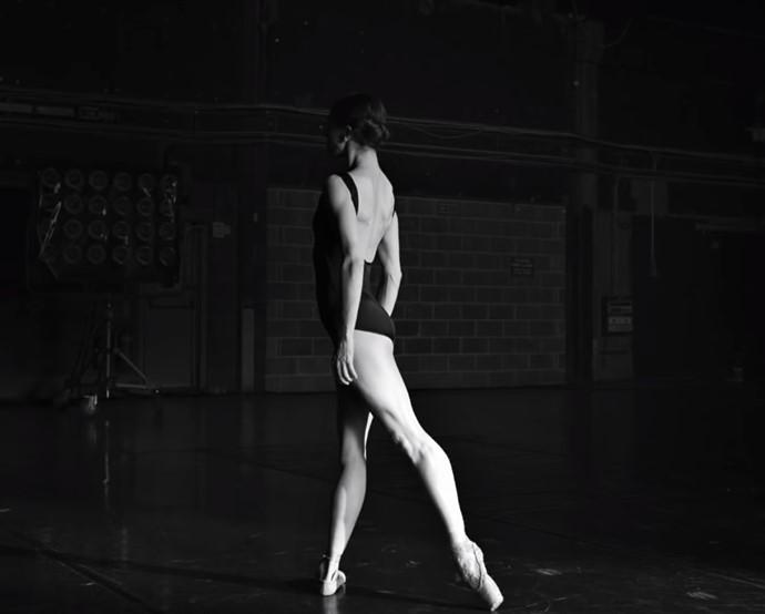 Blog de Ballet