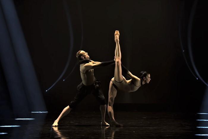 como obtener el cuerpo de una bailarina de ballet