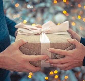 regalos de ballet