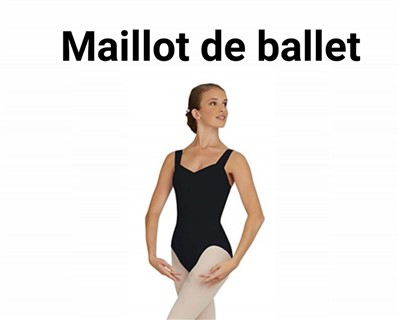 bolso bailarina