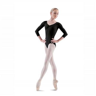 vestuario bailarina ballet