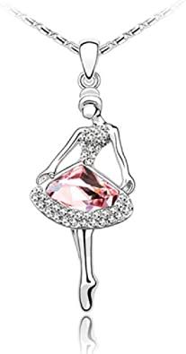 articulos para bailarinas de ballet