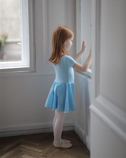 regalos ballet