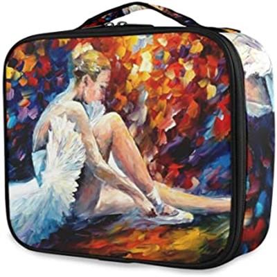 bolsas de bailarinas de ballet