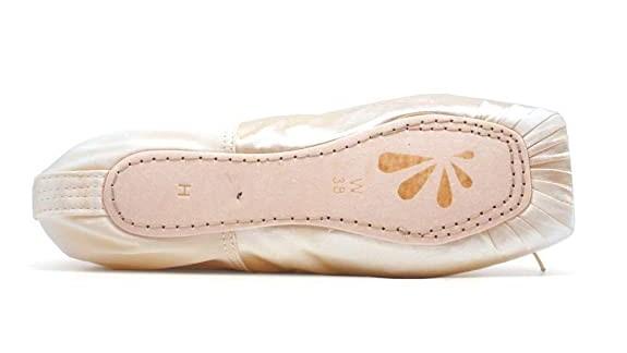 zapatillas de ballet  niña precio
