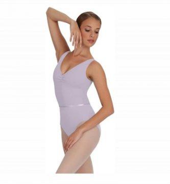 mallas ballet capezio