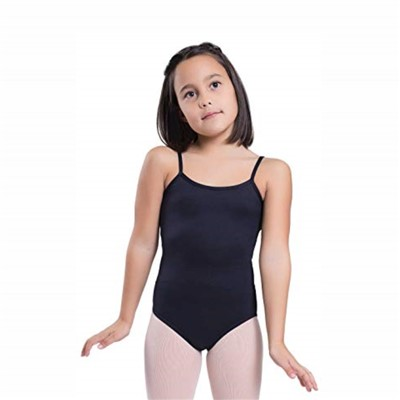 maillots ballet baratos
