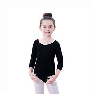maillot danza mujer