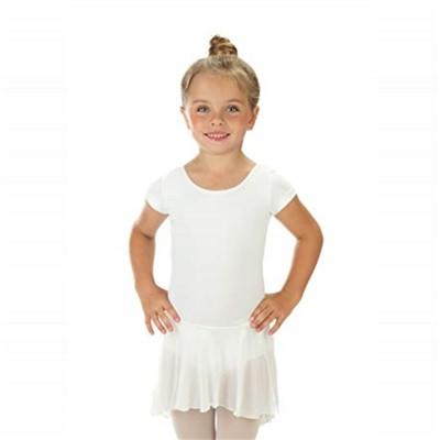 trajes de ballet para niñas