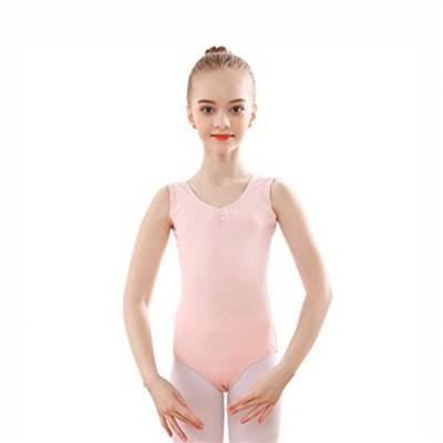 maillot bailarina