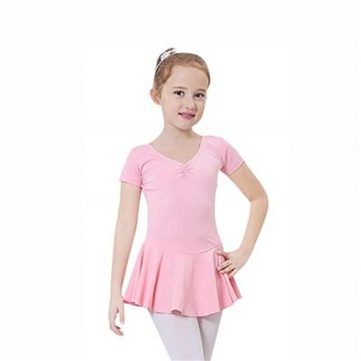 maillot ballet online
