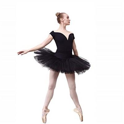 rompecabezas bailarina