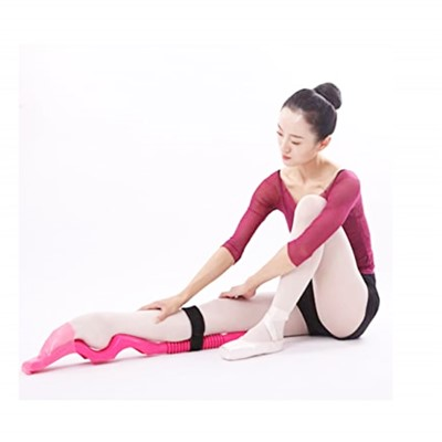 ballet foot stretcher