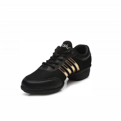 zapatillas baile moderno