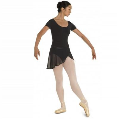 faldas ballet niñas