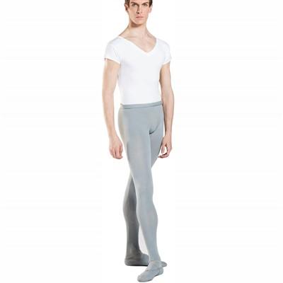 venta de ropa de ballet