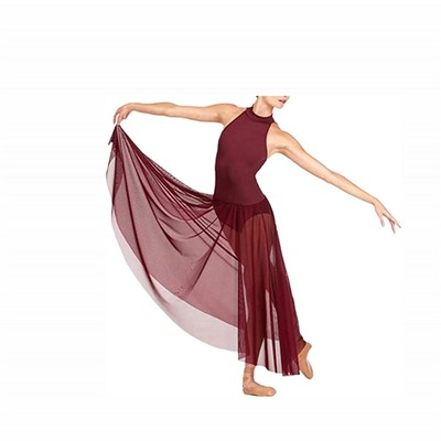 trajes de ballet