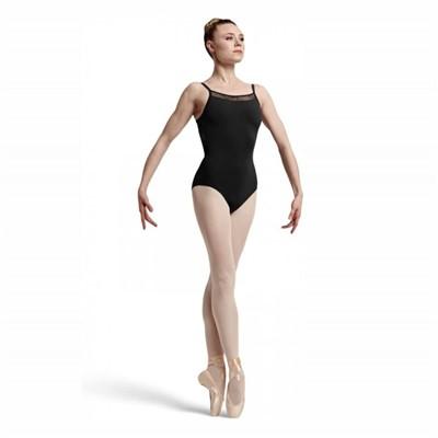 ropa ballet niña barata