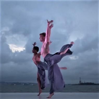 tecnica muller danza