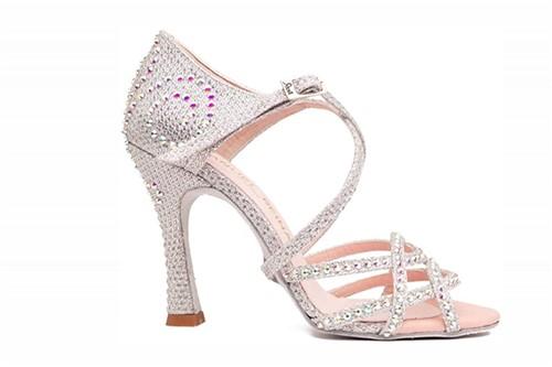 comprar zapatos de bailes de salón