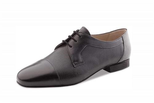 zapatos baile latino hombre