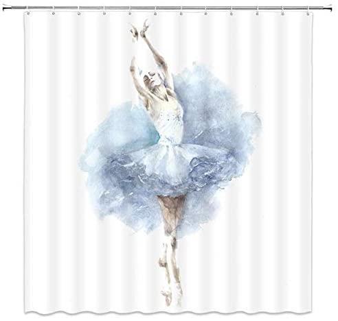 regalo para niña que le gusta bailar
