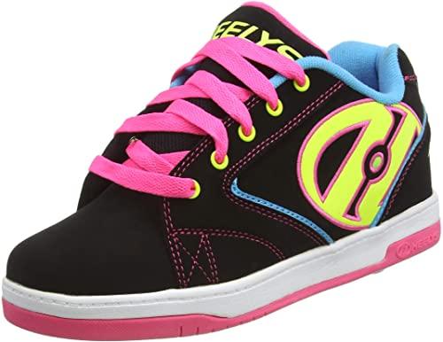 heelys para niñas