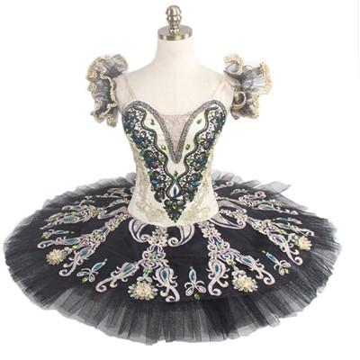 tutus profesionales ballet