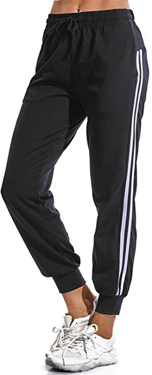 pantalon danza contemporanea