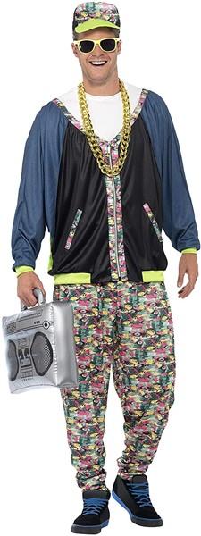 Pantalones Hip Hop Para Bailarines Urbanos En 2021