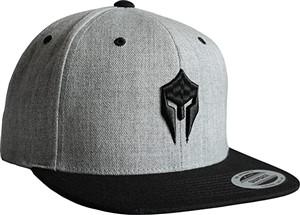 gorras de rap para hombres