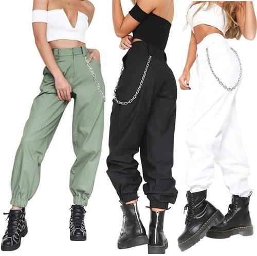 ropa hip hop españa