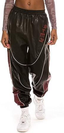 pantalones hip hop