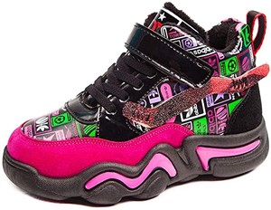 zapatillas hip hop