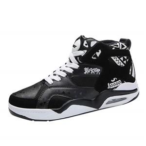 zapatillas hip hop hombre