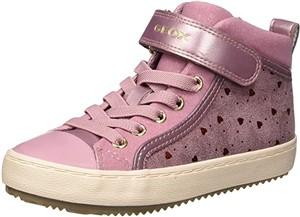 zapatillas hip hop niña